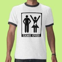 The Gift RX - Expectant Father Tshirts