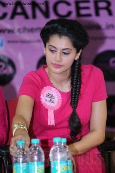 Taapsee Pannu (aka) Actress Tapsee #11