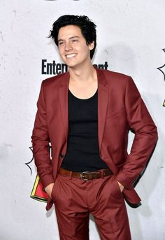 Cole sprouse jughead, cole spouse и dylan sprouse. Dylan Sprouse, Cole M Sprouse, Sprouse Bros, Cole Sprouse Funny, Cole Sprouse Jughead, Dylan Y Cole, Prom King And Queen, Cole Sprouse Wallpaper, Zack Y Cody
