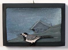 Kuvagalleria no. Bird, Painting, Animals, Animales, Animaux, Birds, Painting Art, Paintings, Animal