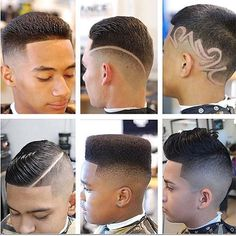This is Awesome!! Got this from @barbersinctv Go check em Out  Check Out @RogThaBarber100x for 57 Ways to Build a Strong Barber Clientele!  #barbersofinstagram #barberloveuk #barberdesign #professionalbarber #dmvbarber #barberman #mobilebarber #fitbarbers #modernbarber #Britishbarbers #labarber #barberfire #instabarber #ctbarberexpo #LondonBarber #thebarbershare #texasbarber #houstonbarbers #professionalbarbers #truebarberproducts #hannabarbera #orlandobarber #barbersincetv #CTBARBER…
