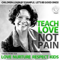 Thank you Tanya! Kids Learning, Campaign, Let It Be, Teaching, Children, Boys, Kids, Big Kids, Learning