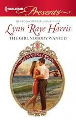 """Read """"The Girl Nobody Wanted"""" by Lynn Raye Harris available from Rakuten Kobo. Stop the Press: Jilted Bride Stranded with a Notorious Playboy! Anna Constantinides, publicly humiliated when her longti. Stylish Maternity, Maternity Fashion, Lynn Raye Harris, Bestselling Author, Book Worms, Playboy, Books To Read, Ebooks, Private Jet"""