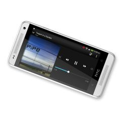 htc one smartphone Htc One, Smartphone Price, Immersive Experience, Stereo Speakers, Mini, App, Technology, Iphone, Image