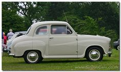 http://www.simoncars.co.uk/austin/slides/s_Austin%20A35%202door%20side.jpg