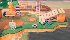 Slytherin, Nintendo Switch, Ac New Leaf, Sagittarius Moon, Animal Crossing Game, Island Design, Garden Photos, Town Hall, My Animal
