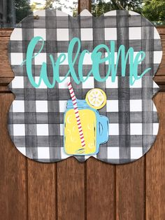 Oaktree Gifts Wooden Grandma Heart /& Ribbon Hanging Sign