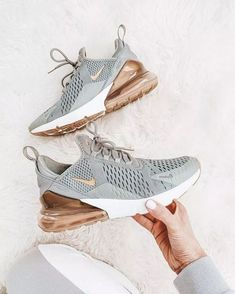 Nike Unveils Shoes For People With Special Needs Nike Unveils Shoes For P. - Nike Unveils Shoes For People With Special Needs Nike Unveils Shoes For People With Special Needs Best Nike Running Shoes, All Nike Shoes, Hype Shoes, Buy Shoes, Me Too Shoes, Sports Shoes, Nike Tennis Shoes, Nike Shoes Outfits, Running Sneakers