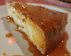 Lo más sencillo. Lo más delicioso. http://ift.tt/2dpEenO