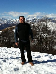 in the Alps. Apres Ski, Alps, Skiing, Mountains, Lifestyle, Nature, Travel, Ski, Naturaleza