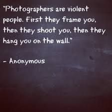 photography humor - Google Search