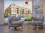 Pace on Main Condominium offers exclusive luxury condo lifestyle in an unbeatable location at the heart of downtown Stouffville, Aurora, Markham and Mississauga. #condo