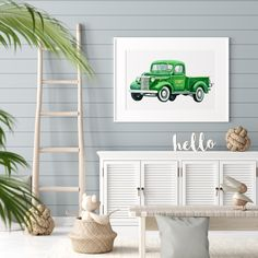 Excited to share the latest addition to my #etsy shop: Pickup Truck Printable, Classic Car Instant Download, Transport Digital Poster, Boy Room Décor, Car Nursery Art, Vehicle Wall Art Men Cave Toddler Boy Room Decor, Boys Bedroom Decor, Kids Room, Nursery Prints, Nursery Wall Art, Car Nursery, Boho Nursery, Nursery Neutral, Elephant Nursery Art