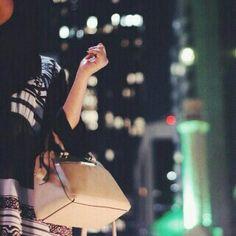 Faryal Makhdoom, Abaya Pattern, Modern Abaya, Arab Swag, Profile Picture For Girls, Arab Fashion, Girly Girl, Chic, Arab Style