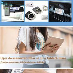 Accesoriu de siguranta smartphone | Sanatate pentru prieteni