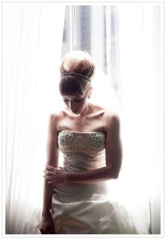 beautiful wonderful hairstyles for our brides #weddings #love #lovestory #happy #beautiful #ceremony #bride #rings #hairstyles #engagement  CLICK,SHARE,LOVE,LIKE