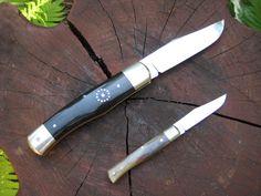 Polyák kések Folding Knives, Knifes, Swords, Edc, Weapons, Hobbies, Traditional, Pocket, Pocket Knives