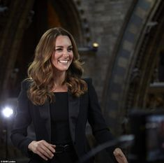 Duchess Kate, Duke And Duchess, Duchess Of Cambridge, Photography Competitions, Photography Awards, Prince William And Kate, William Kate, Princesa Kate Middleton, Kate Middleton Style