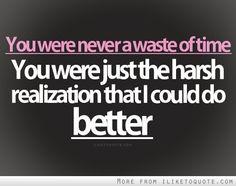 YEP! :-)   Quotes