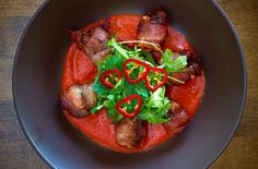 Despite Rave Reviews OSO Food and Wine Will Close Tonight | SideDish
