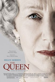 The Queen movie with Helen Mirren.  A great story, but what made it extra special is that I watched it in a movie theatre in London with my two best friends.