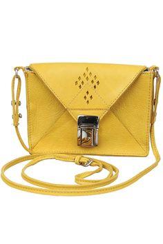 Geanta de umar piele galbena Kate Spade, Shoulder Bag, Handbags, Shoes, Totes, Zapatos, Shoes Outlet, Shoulder Bags, Purse