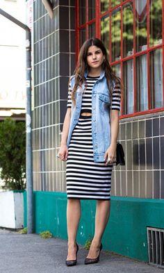 outfit primera cita 10