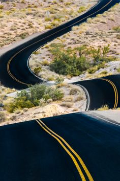 Road Trip, Nevada Raveesh Ahuja | Fantasy Road Trip | Road | Schomp MINI