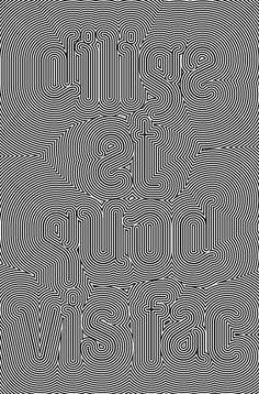 VETKA font (FREE) by Ruslan Khasanov, via Behance: http://www.behance.net/gallery/VETKA-font-(FREE)/7435569