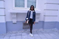 esther-kantu-blogueuse-belge-mode-petite-fille-sage-2