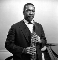American Jazz, originally broadcast on CBS television May Jazz Artists, Jazz Musicians, Gil Evans, A Love Supreme, Giant Steps, Cool Jazz, All That Jazz, Miles Davis, Jazz Blues