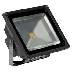 Outdoor Led Light Brilliant Lighting Ever 10 Watt Outdoor Led Flood Light 100 Watt Incandescent 2018