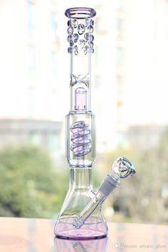 Glass Water Bong, Water Bongs, Glass Water Pipes, Cheap Bongs, Bong Shop, Vape Smoke, Dont Drink And Drive, Pipes And Bongs, Glass Bongs