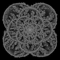 www.andylomas.com images aggregation_024_4k.jpg