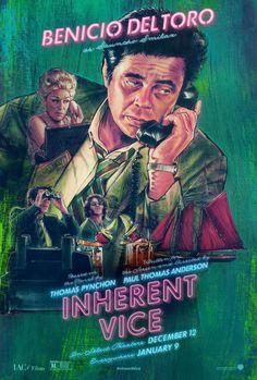 Novos pôsteres do filme 'Vício Inerente' com Joaquin Phoenix http://cinemabh.com/imagens/novos-posteres-do-filme-vicio-inerente-com-joaquin-phoenix