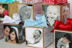 personalized picture blocks