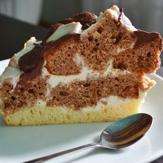 Как приготовить торт пинчер или кучерявый пинчер