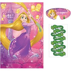 Disney Princess Lunch Box 5 Piece Set Cup /& Ice Block Cinderella Rapunzel Belle