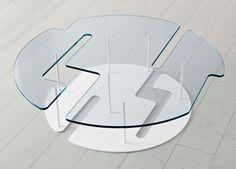 http://www.tonellidesign.it/ita/prodotti.php?id=194