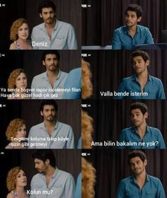 Kolun mu? Comedy Zone, Funny Memes, Jokes, Online Tests, Turkish Actors, Bff, Cool Pictures, I Am Awesome, Tv Shows