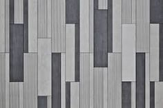 Image result for Aluminium  Panel
