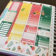Get ready for Summer with this HAWAII themed weekly set in our shop! Available in ECLP Happy Planner and BIG happy planner!. http://ift.tt/1l1r6p4 . . . #colorcodesigns #uncommonplans #printables #printablestickers #stickers #stickershop #stickersale #sale #couponcode #june #beforethepen #hawaii #hawaiian #planneraddict #planner #plannerlove #plannercommunity #plannergirl #plannergoodies #plannernerd #plannerjunkie #plannerlife #plannergeek #plannersupplies #planners #plannerstickers…