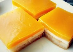 gr 2015 07 kalokairino-glyko-me-fryganies-krema. Greek Desserts, Greek Recipes, Fun Desserts, Sweet Corner, Fun Cooking, Mediterranean Recipes, Candy Recipes, No Bake Cake, Food Network Recipes