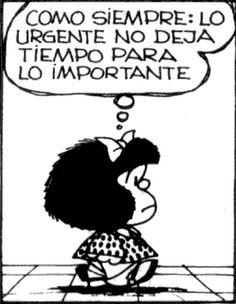 Favorite Quotes, Best Quotes, Life Quotes, Funny Quotes, Living Quotes, Mafalda Quotes, Jolie Phrase, Frases Humor, Little Bit
