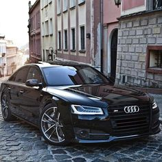 Audi S8 Plus 🎱 ➖➖➖➖➖➖➖➖➖➖➖➖➖➖➖➖ #audi #s8 #s8plus #cars #instacars #instaauto #auto #cargram #carstagram #tagsta #fastcar #motor #motors #autotrend #cargramm #carswithoutlimits #carsofinstagram #thecarlovers #carporn #beautiful #beauty #amazing#swag#follow4follow#followme#picoftheday#vsco#vscocam