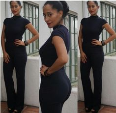 Tracee Ellis Ross: 3 Personal Things You Probably Did Not Know . Tracy Ross, Evan Ross, Tracey Ellis, Tracee Ellis Ross, Beautiful Black Women, Beautiful Ladies, Beautiful Eyes, Beautiful Pictures, Her Style