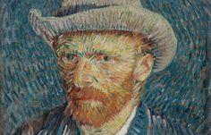"""Van Gogh Alive"". La mostra a Palazzo degli Esami a Roma"