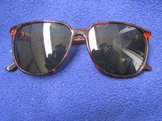 1 Sonnenbrille Brille Nr.507a Neu Retro Style Vintage 50er 60er