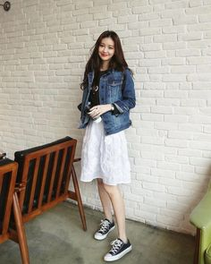 Dresses For Teens – Lady Dress Designs Dresses For Teens, Trendy Dresses, Outfits For Teens, Girl Outfits, Cute Outfits, Teens Clothes, Girls Dresses, Prom Dresses, Children Clothes
