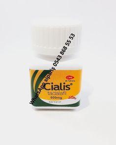 cialis original tabletten für männer